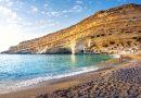 Kreta / Griechenland
