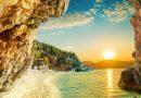 Adria & Mittelmeerinseln mit AIDAblu