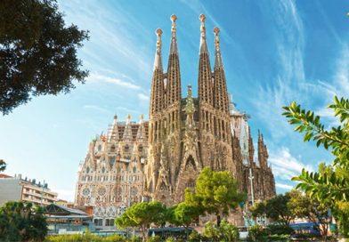 Saison-Eröffnungsreise Barcelona 2022
