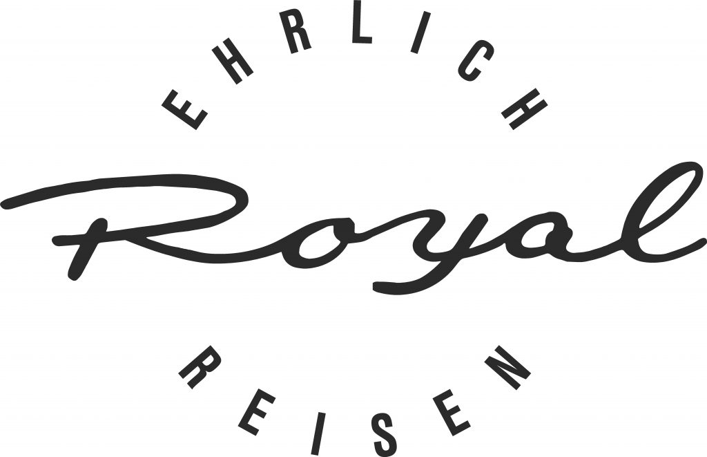 Ehrlich Royal Class