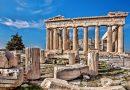 Mittelmeer – Griechenland mit Mein Schiff 5