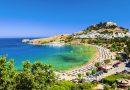 Rhodos / Griechenland
